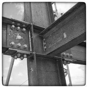 Progettazione e Calcolo Strutture in acciaio