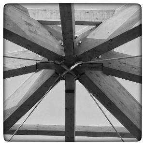 Progettazione e Calcolo Strutture in legno