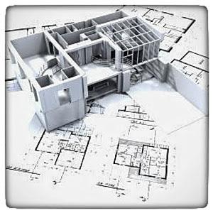 Progettazione architettonica in fase Esecutiva